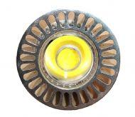 AM-MR16-V3:  Светодиодна LED крушка  LUSTROUS