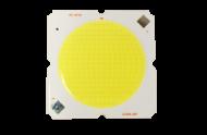 Luna 250W:  FLIP CHIP COB СВЕТОДИОД