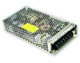 LED ЗАХРАНВАНЕ MEANWELL: RS-150-12