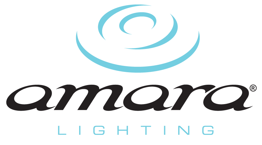 Amara Lighting Ltd