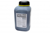 SHIELDING PAINT 5 litres | HF+NF | CFA40-5