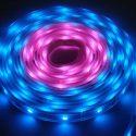 AM-DDR-RGB – дигитална светодиодна лента