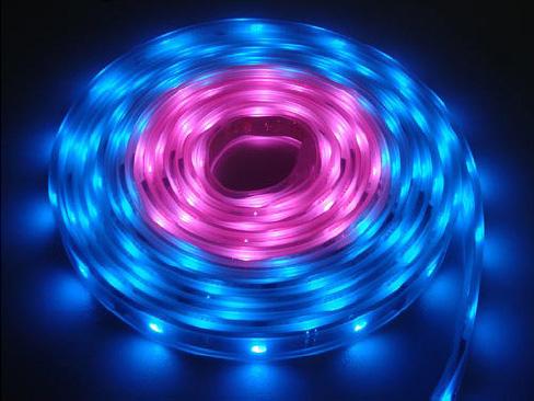 AM-DDR-RGB