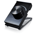 Desk  Dimmer AM-2805D for  LED  controller AM-2503/2501/2503NS