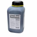 EMF защитна боя 5 литра | HF+NF | CFA40-5