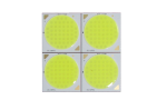 Luna 10W:  FLIP CHIP COB LED