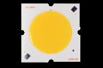 Luna 200W:  FLIP CHIP COB LED