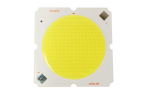 Luna 250W:  FLIP CHIP COB LED