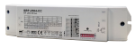 AM-2504-50W CC – LED DIMMABLE DRIVER