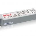 GPCP-35-350: LED POWER SUPPLY CC