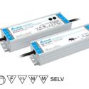 LNE-36V120WACA: LED POWER SUPPLY DELTA