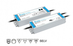 Lne-36v120waca: LED захранване delta