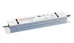 DMC-40D-700: LED захранване DIM, CC