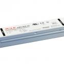 DMV-80D-24: LED захранване DIM, PFC, CV