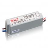 Gpcp-35-700: LED захранване cc