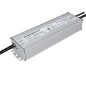ESD-150S105DT: LED POWER SUPPLY INVENTRONICS