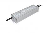 ESD-150S105DT: LED захранване INVENTRONICS