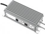 JAF-381400D LED захранване