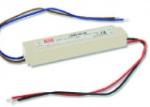 LPH-18-24 LED захранване MEANWELL
