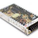 Lrs-200-24: LED захранване meanwell
