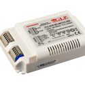PCC40W-mc-match: Multicurrent LED захранване CC
