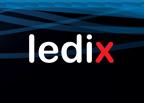 LEDIX logo