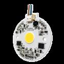 LSP25FA220 25 W мощен XOB светодиод