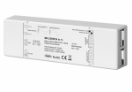 2303P – LED Dimmer with DALI, PUSH, Phase Cut, 0/1-10V in 1