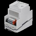1009DIN – RGBW-контролер