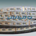 RGBWW-60-24-PROFESSIONAL LED STRIP