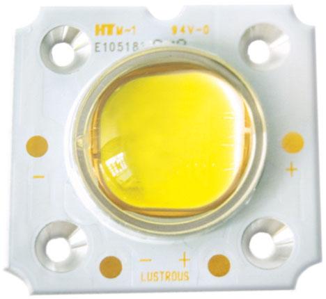 LUSTRON XL5 - L540-white