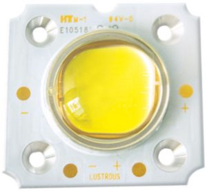 LUSTRON TX5 - L530-white