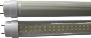 Светодиодна тръба Т8 - 0.60