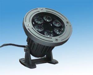 Модел: EUS-UWL006