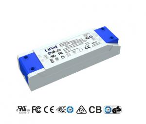 CONSTANT CURRENT LED DRIVER LIFUD- LF-GIR030YD0750U