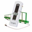 Високочестотен анализатор HF32D (HF-analyser HF32D )