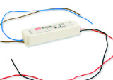 MEANWELL LED DRIVER: LPC-60-1750