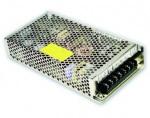 RS-150-24 LED захранване MEANWELL