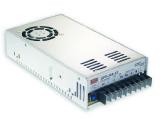 MEANWELL LED DRIVER:  SPV-300-24