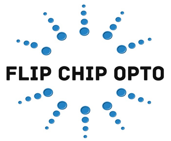 flip-chip-opto