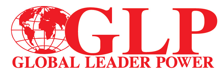 global-leader-power-logo