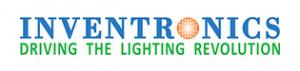 inventronics-logo