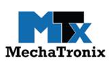 mechatronics-logo-s