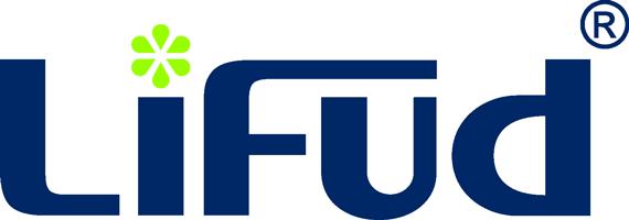 Lifud-logo