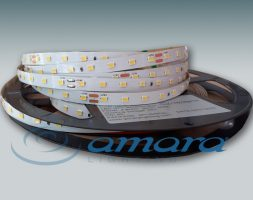 6000K- LED STRIP 3040/80- 4.8 W/m – SUPER BRIGHTNESS