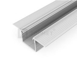 LINEA -IN TRIMLESS – LED Profile