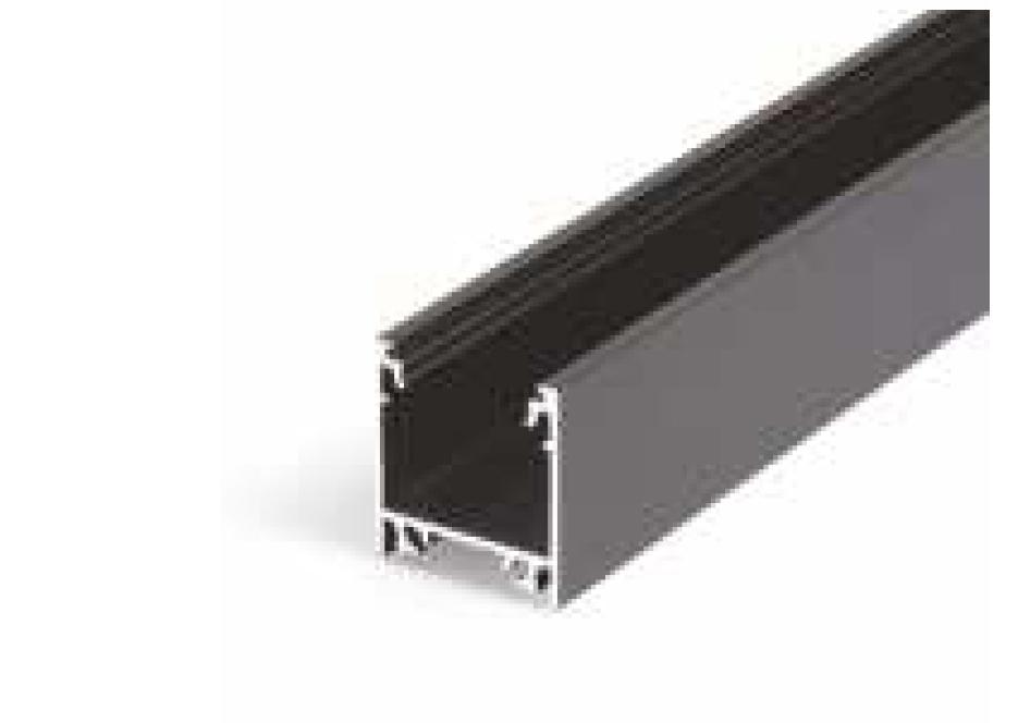 LINEA  20 – LED Profile