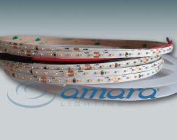 LED лента SMD 2110 WW – 168 светодиода/m