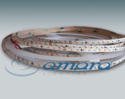LED лента SMD 2110 NW – 168 светодиода/m