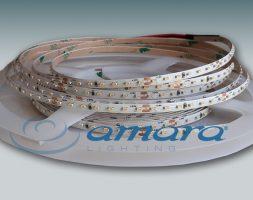 LED лента SMD 2110 CW – 168 светодиода/m